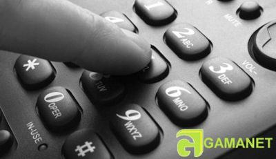 identificador de llamadas celulares peru